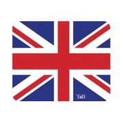 Tapis de souris T'nB Exclusiv' UK Assortiment