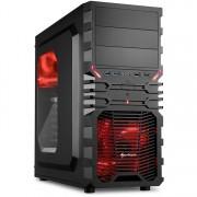 VG4-W red