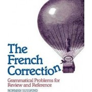 The French Correction by Norman Susskind