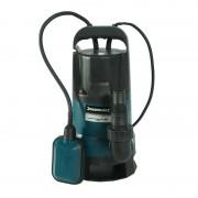 Silverline Pompe à eau sale submersible 550 W - 10500 L/h