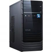 Carcasa Delux MU306 Black
