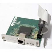 Interfata Zebra Ethernet S4M