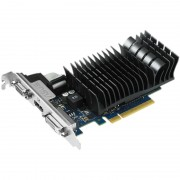 Asus GeForce GT730-SL-1GD3-BRK