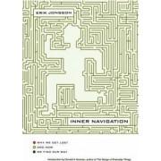 Inner Navigation by Erik Jonsson