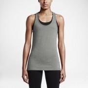 Camiseta de tirantes de entrenamiento para mujer Nike Dry