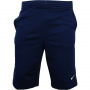 Pantaloni scurti copii Nike N 45 J Swoosh 621232-451
