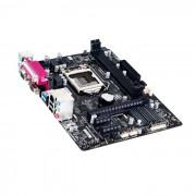 MB, GIGABYTE H81M-DS2 /Intel H81/ DDR3/ LGA1150