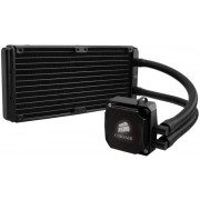 Cooler Procesor Corsair H100i