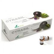Cyrasil - 14x10 ml
