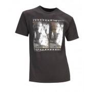 Fender T-Shirt Hendrix Monterey XL