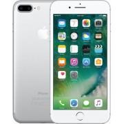 Apple iPhone 7 Plus - 32 GB - Zilver