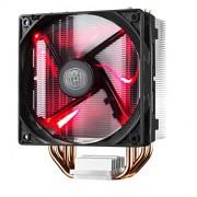 Cooler Master rr-212l-16pr-r1 ventilatore PC Nero