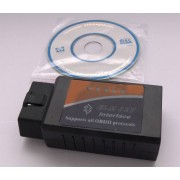 Interfata diagnoza auto ELM 327 Bluetooth