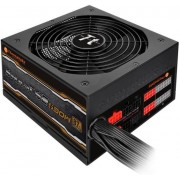Sursa Thermaltake Smart SE 530W
