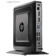HP T520 AMD GX-212JC 1.2GHz 32GB Thin Client