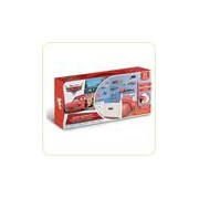Kit decor Disney Cars