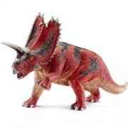 Schleich prehistoryczny dinozaur Pentaceratops - BEZPŁATNY ODBIÓR: WROCŁAW!