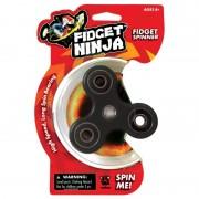 Fidget Ninja Spinner, füst