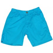 Pantaloni scurti copii 6301