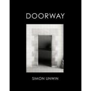 Doorway by Simon Unwin