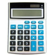 Calculator birou 12digiti