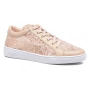 Guess Sneakers Glinna 3