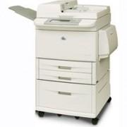 HP LaserJet 9050mfp (Q3728A)