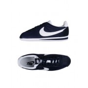 NIKE CLASSIC CORTEZ NYLON - CHAUSSURES - Sneakers & Tennis basses - on YOOX.com