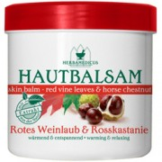 Crema Castane+Vita De Vie 250ml Herbamedicus