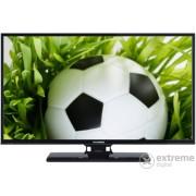 Televizor Hyundai HL32111
