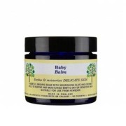Baby Balm Neal's Yard Remedies 50g