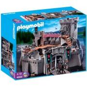 Playmobil Falcon Knights' Castle