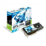 Geforce GTX 770 OC