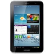 Samsung P3100 Galaxy Tab 2 8GB