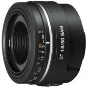 Obiectiv Foto Sony 50MM F1.8 SAM