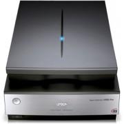 EPSON SCANNER PERFECTION V850 PRO A4 6400X9600DPI USB