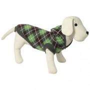 Nayeco Jersey para perros de punto con capucha Oxford