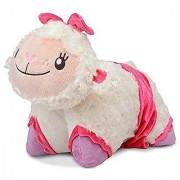 Pillow Pets Disney Doc Mcstuffins Lambie 18 Pillow Pet