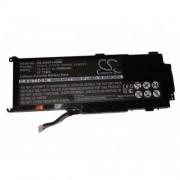 Dell XPS 14z 3900mAh notebook akkumulátor