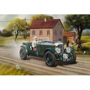 Macheta masina de epoca revell bentley blower rv7007