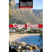 Time Out Cape Town City Guide by Time Out Guides Ltd.