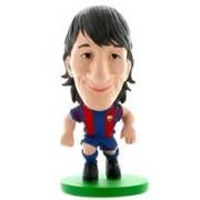 Figurina SoccerStarz Barca Toon Lionel Messi 2014