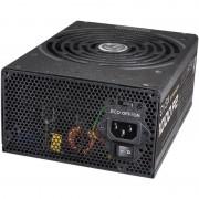 Sursa SuperNOVA 1000 P2, 1000W, Certificare 80+ Platinum