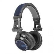Slušalice Canyon CNS-HHP1