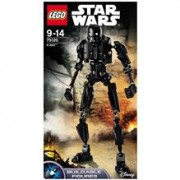 K-2So Lego L75120