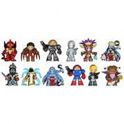 Funko 4485 Heroes of the Storm Mystery Mini Blind Box One Figure