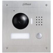 Post de exterior videointerfon IP Dahua DH-VTO2000A