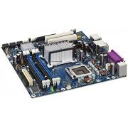 Intel Desktop Board DG965OT Socket T (LGA 775) Micro ATX