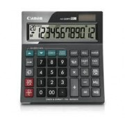 Canon AS-220RTS 12-Digit Compact Desktop Calculator