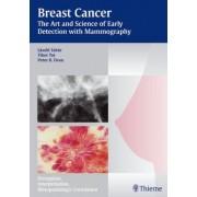 Breast Cancer by Laszlo Tabar